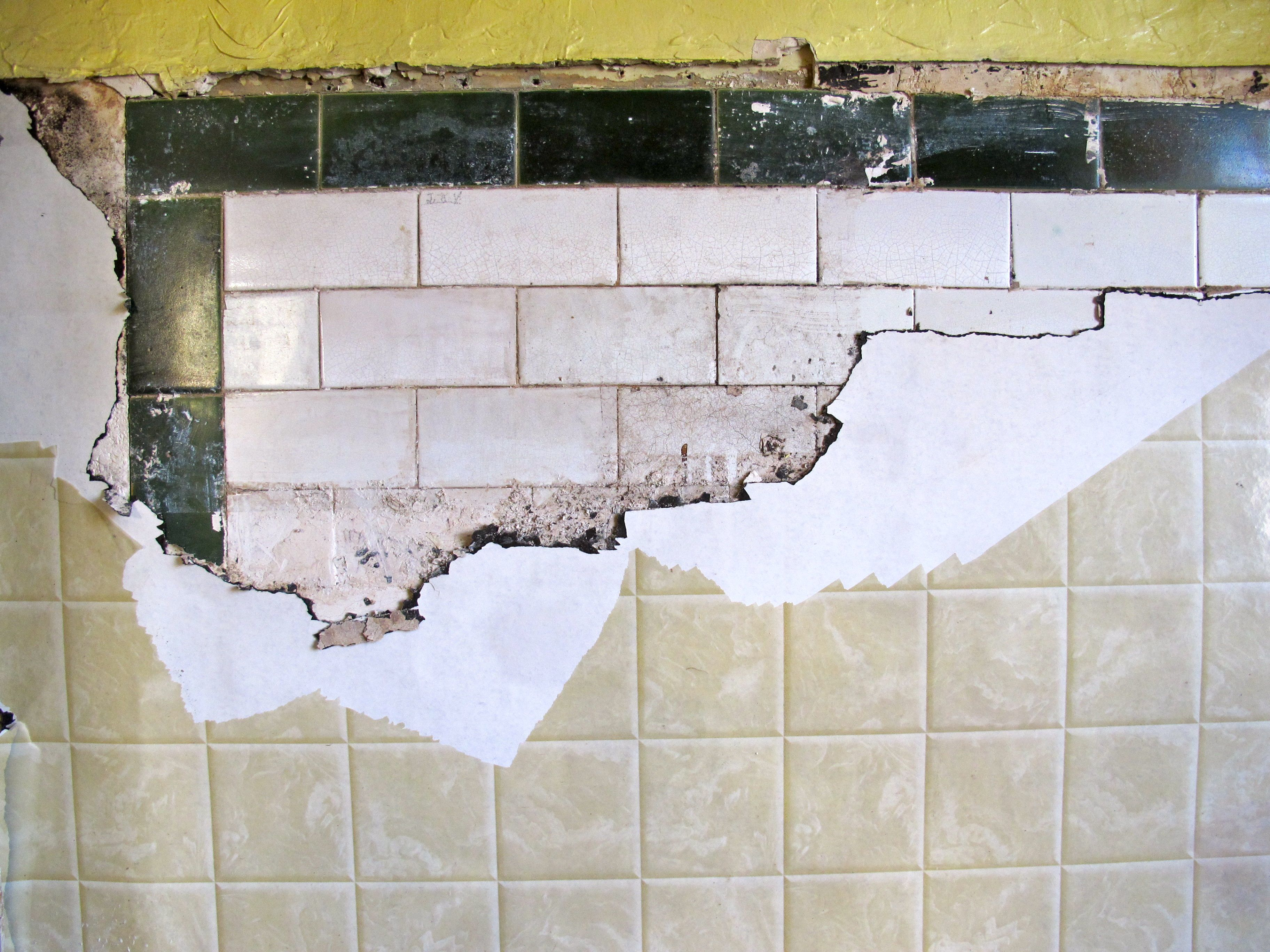 Old tiles reveaaled 5k in cincinnati old tiles reveaaled dailygadgetfo Gallery