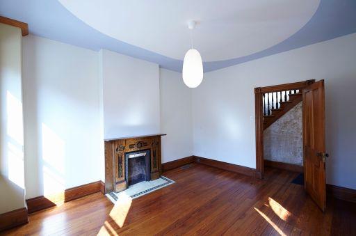 first floor - 2