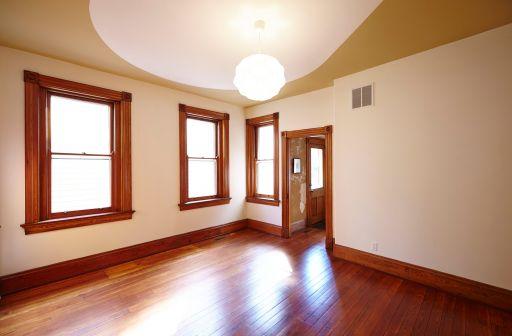 first floor - 3